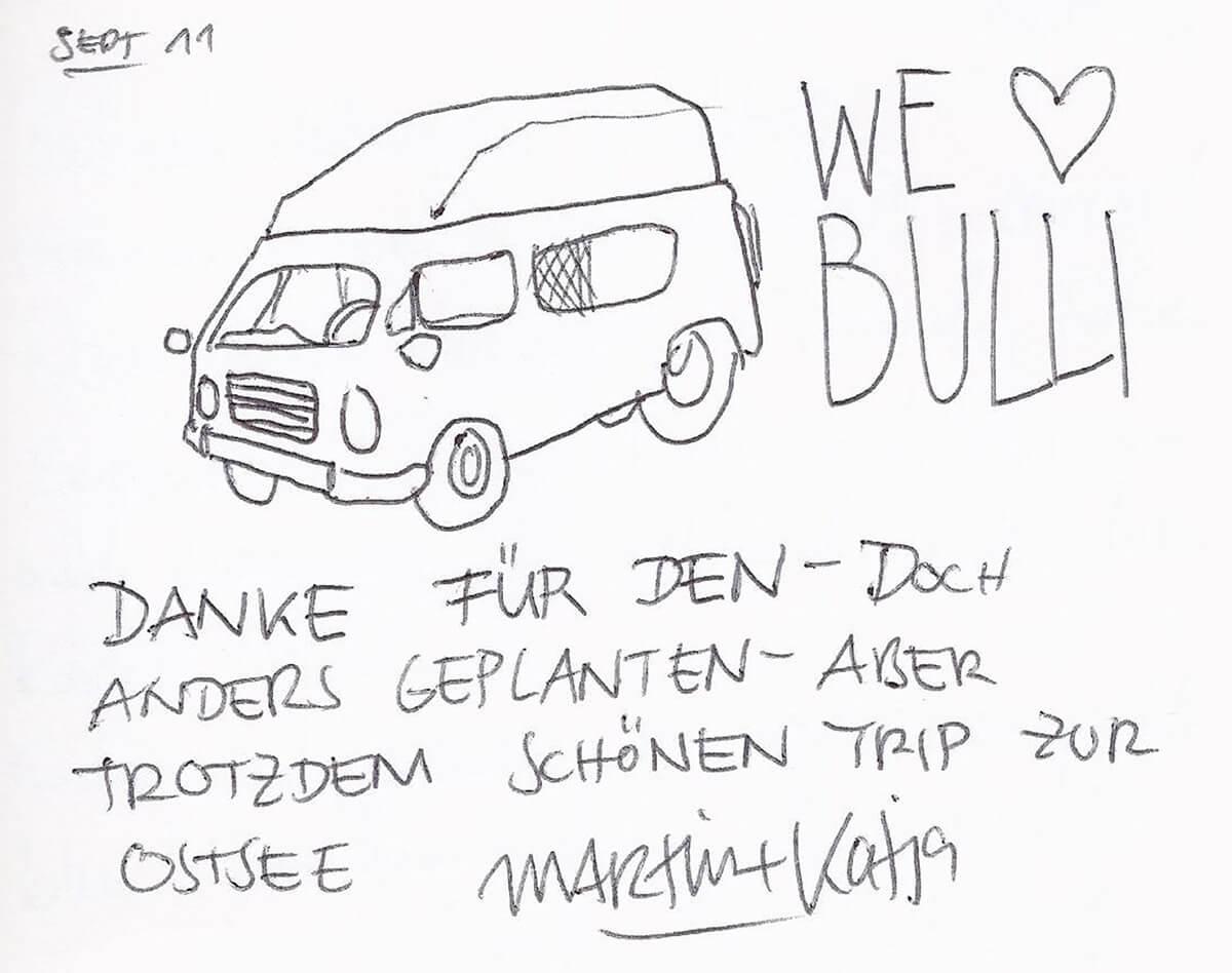 Bulli mieten, VW Bus mieten, VW T3 T6 California mieten, Campingbus mieten