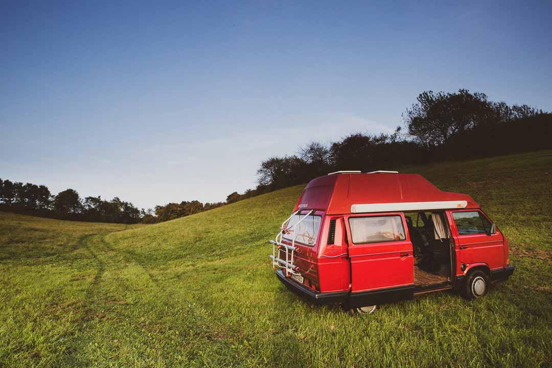 vw t3 california campingbus mieten deine bullivermietung. Black Bedroom Furniture Sets. Home Design Ideas